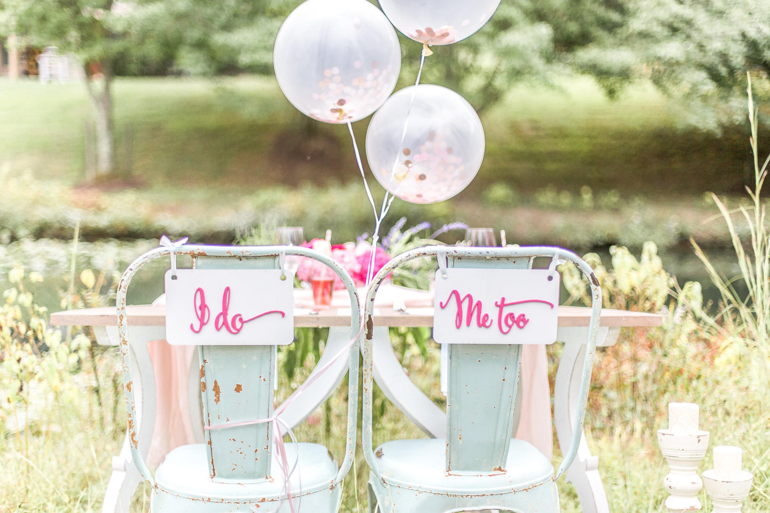 LBE - Romantic Wedding Editorial-0032.jpg