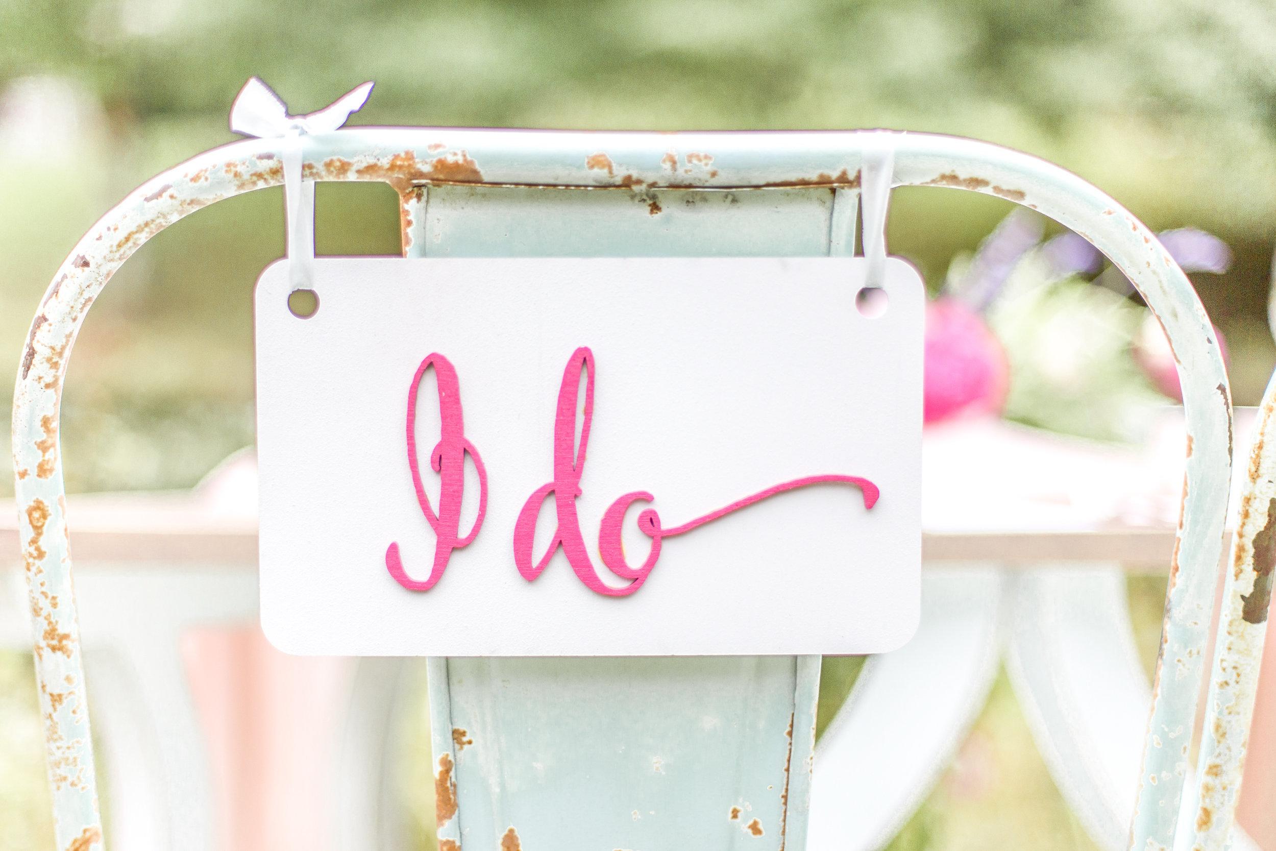 LBE - Romantic Wedding Editorial-0034.jpg