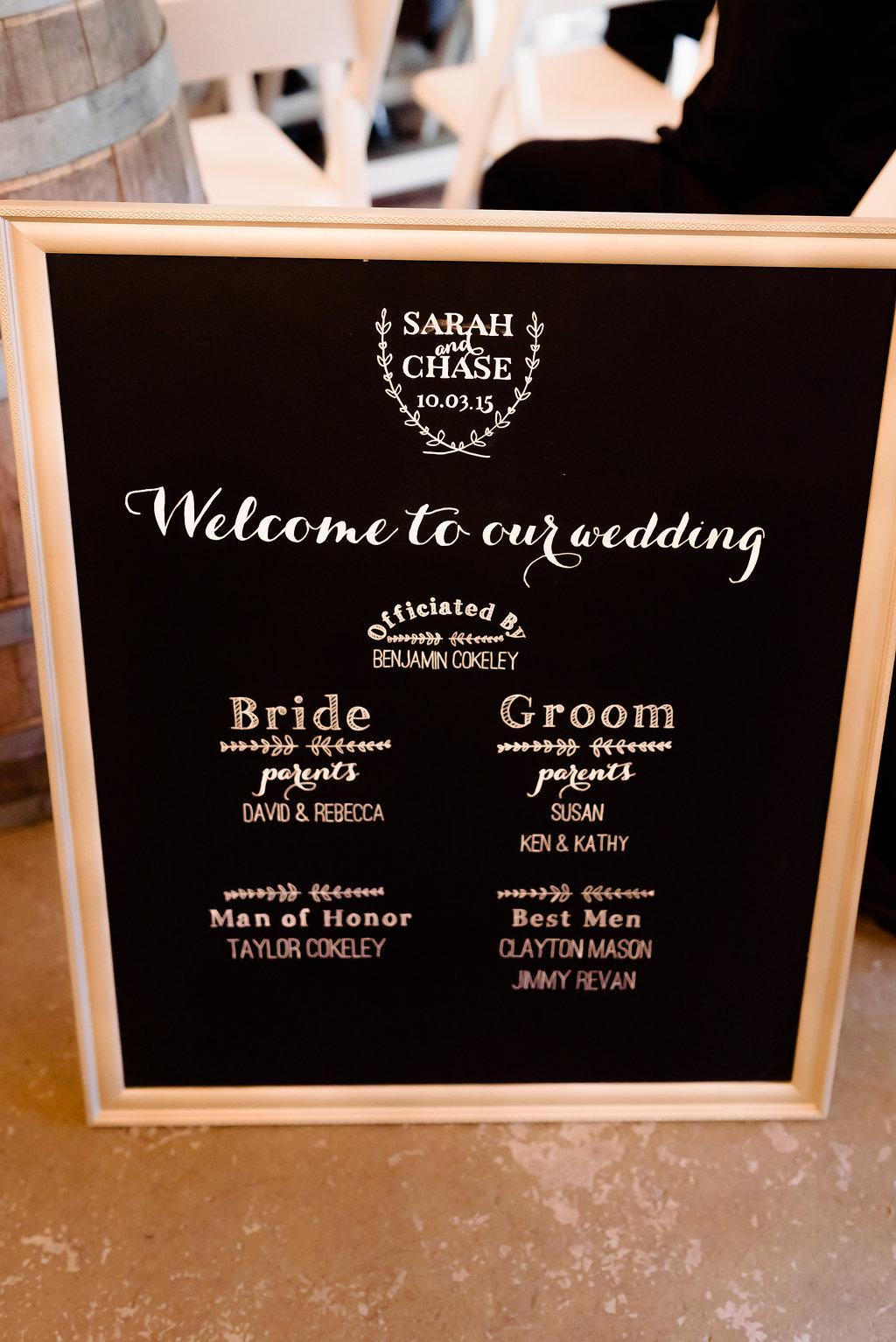 Sarah&Chase_Ceremony-77.jpg