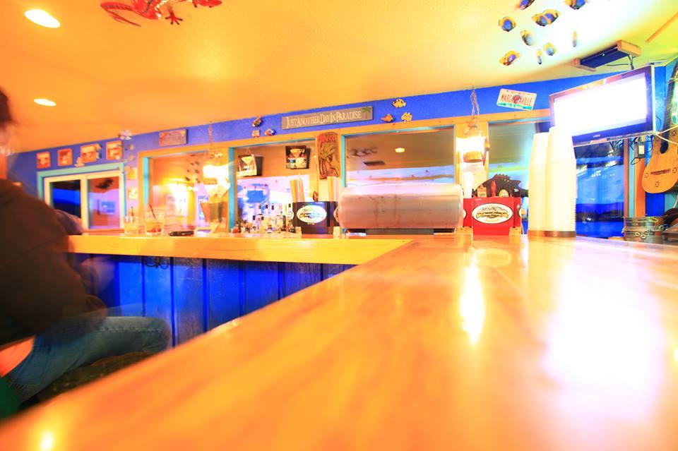 bar inside.jpg