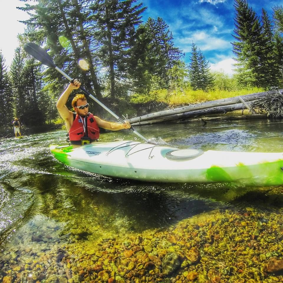 kayak mark.jpg