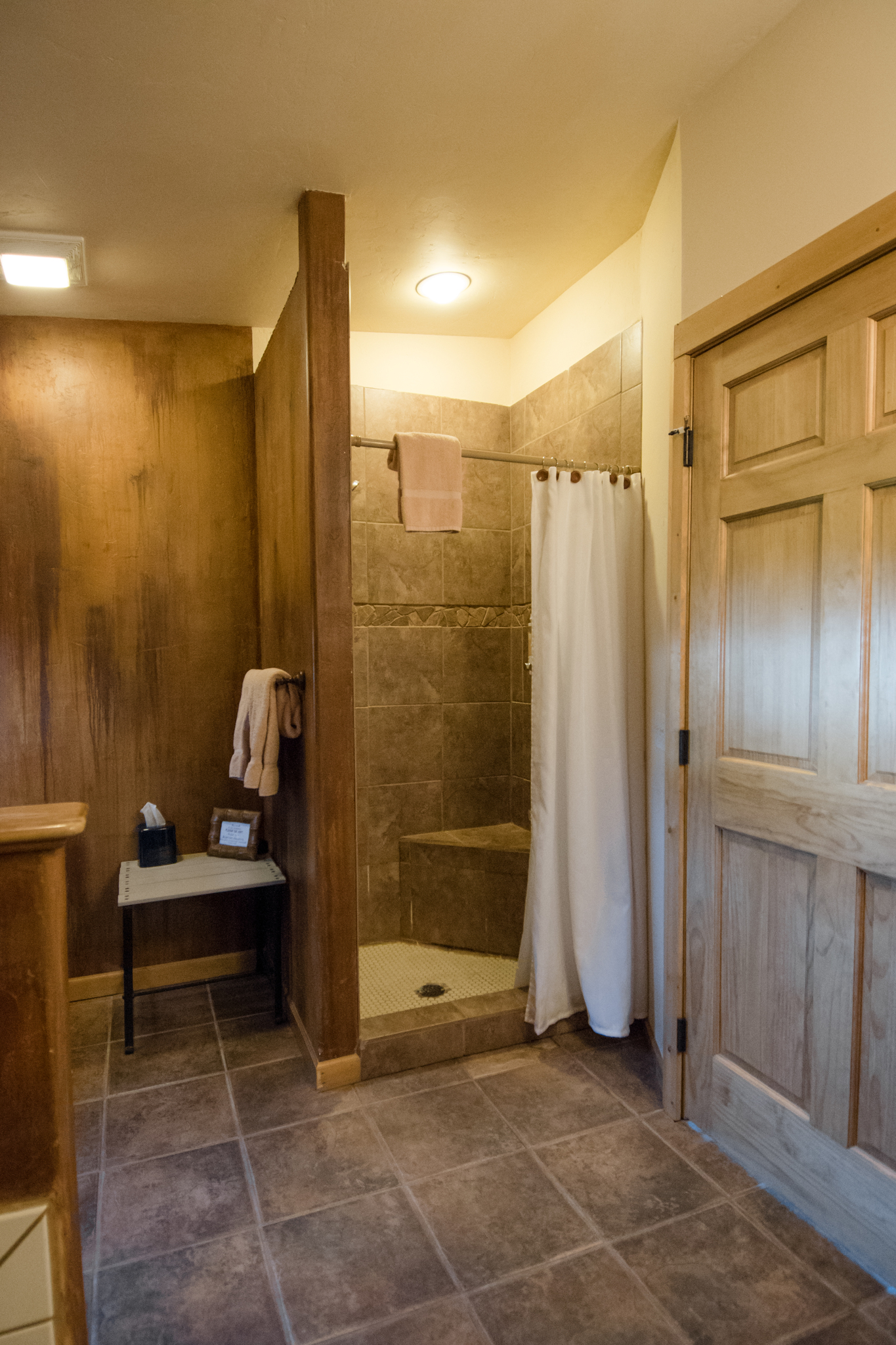 Bali Bathroom - Web.jpg