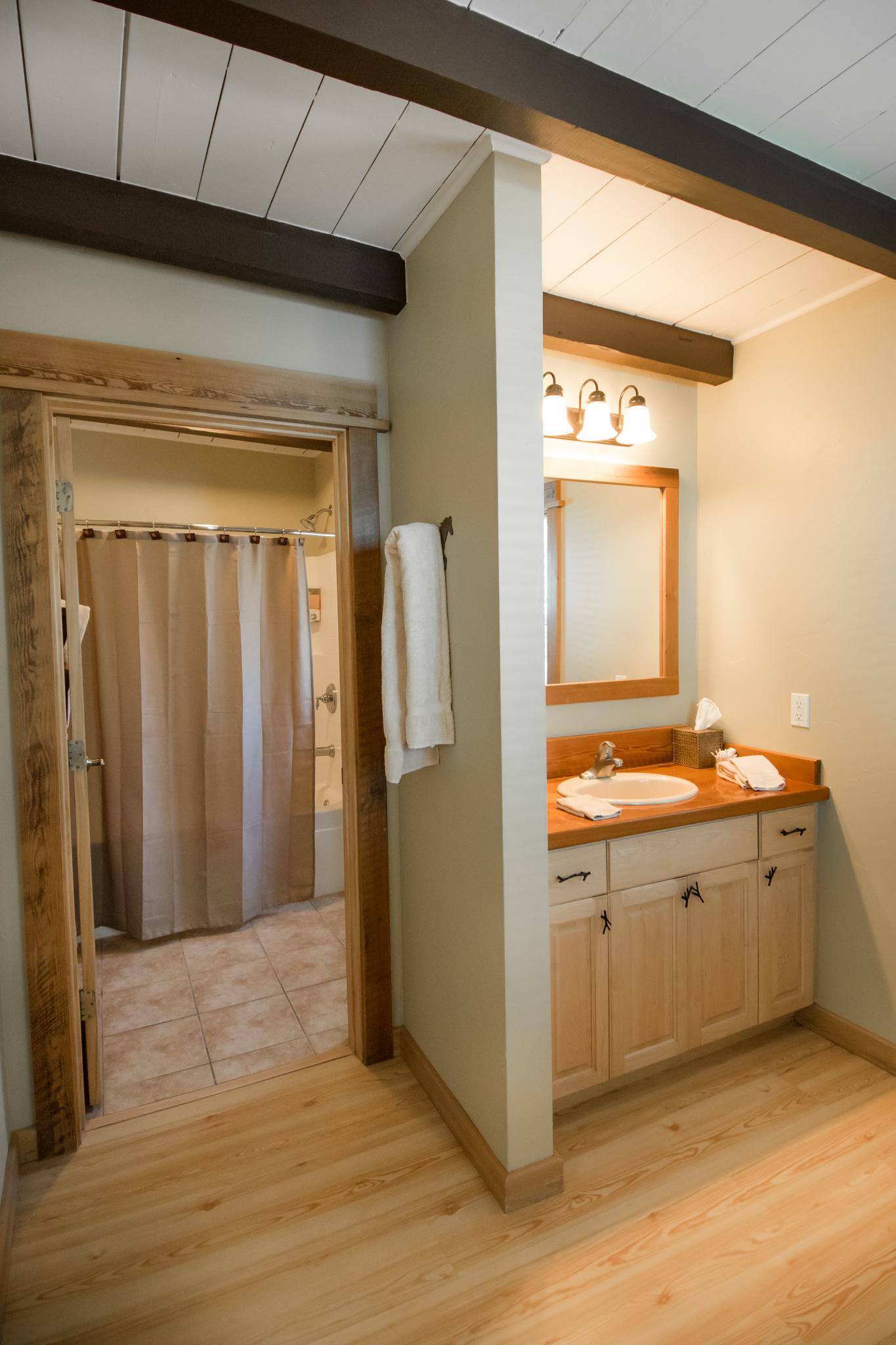 Wild Horse Bathroom wide - Web.jpg