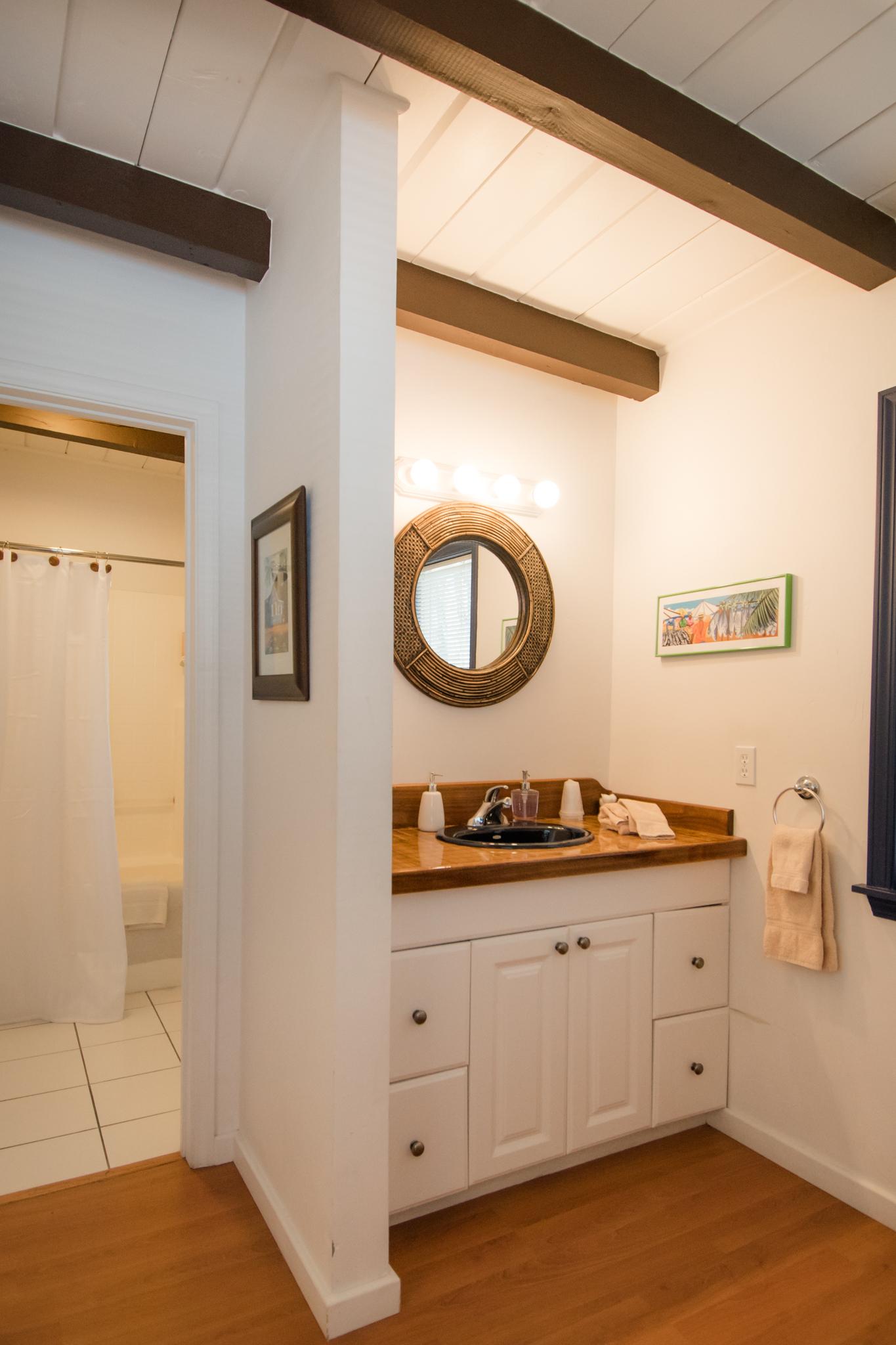 Jamica Bathroom - Web.jpg