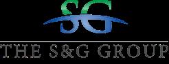 s-g logo_symbol - text.png