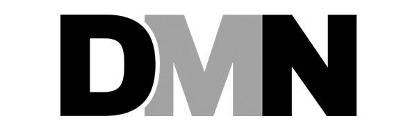 DMN News.jpg