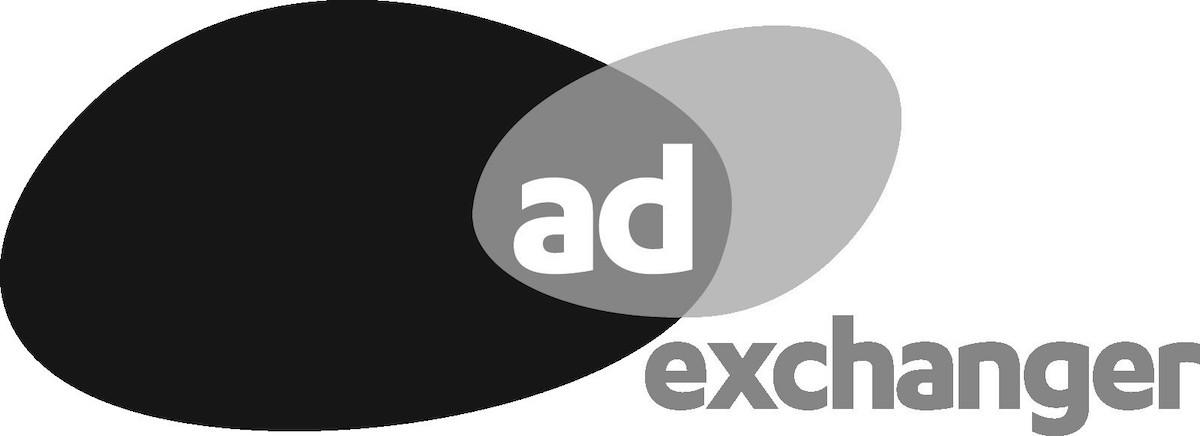 AdExchanger.jpg
