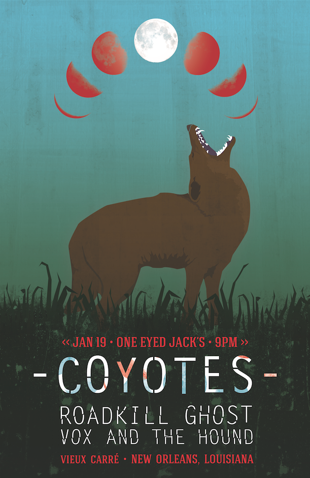 Coyotes.png