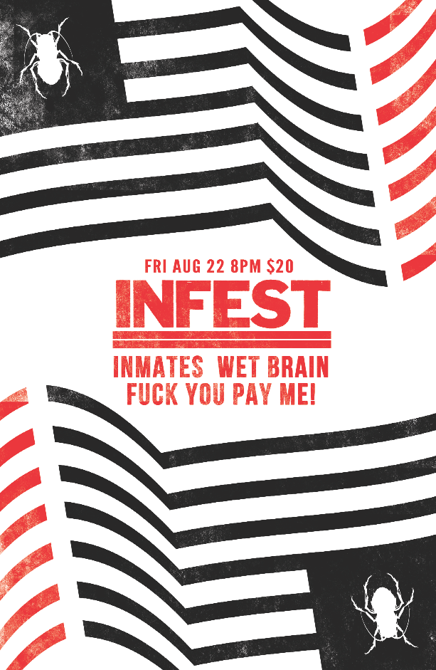 Infest.png