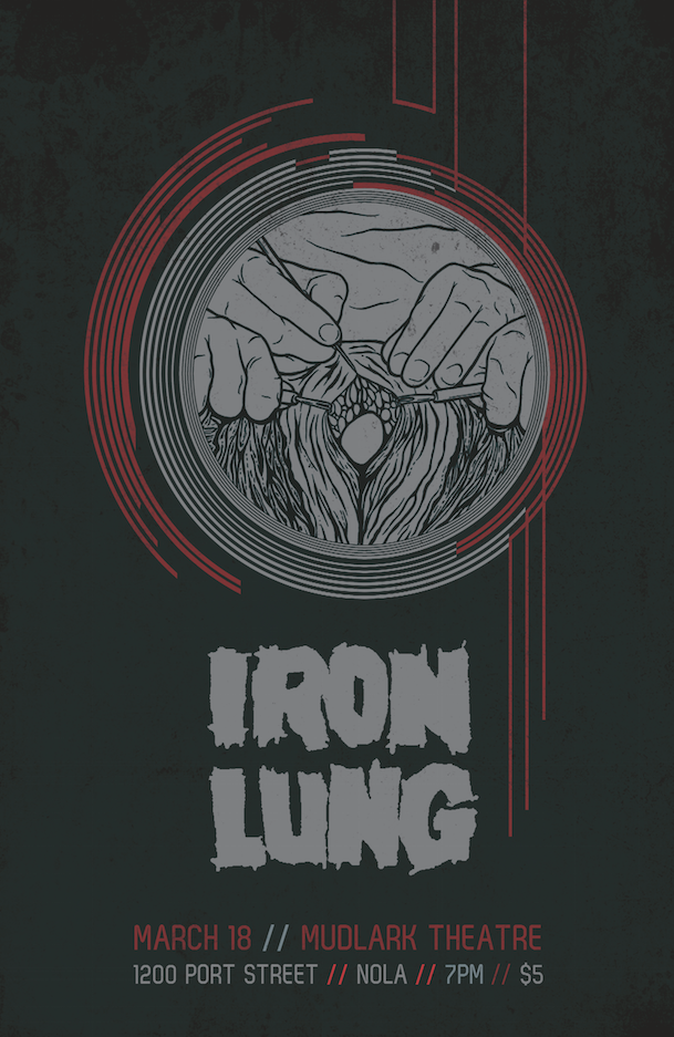 Iron Lung.png