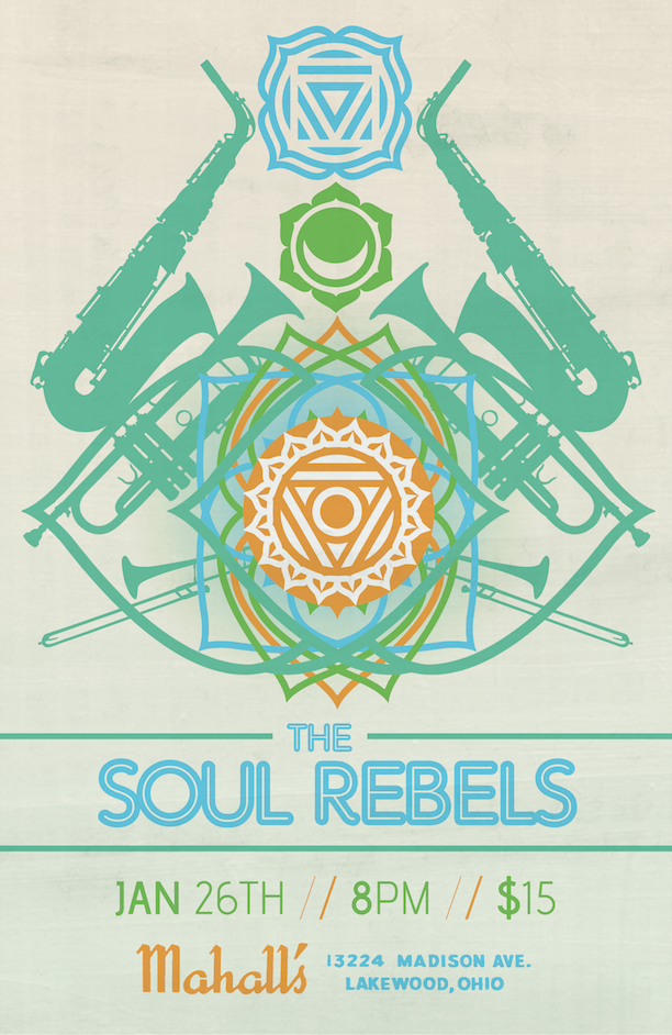 The Sould Rebels.png