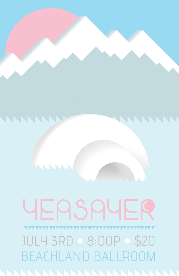 Yeasayer.png