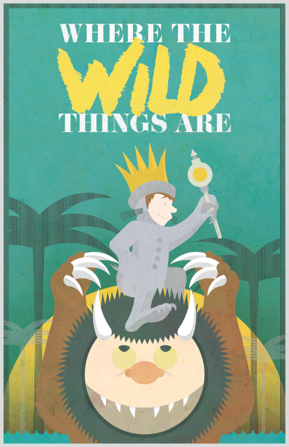 Where The Wild THings Are.png