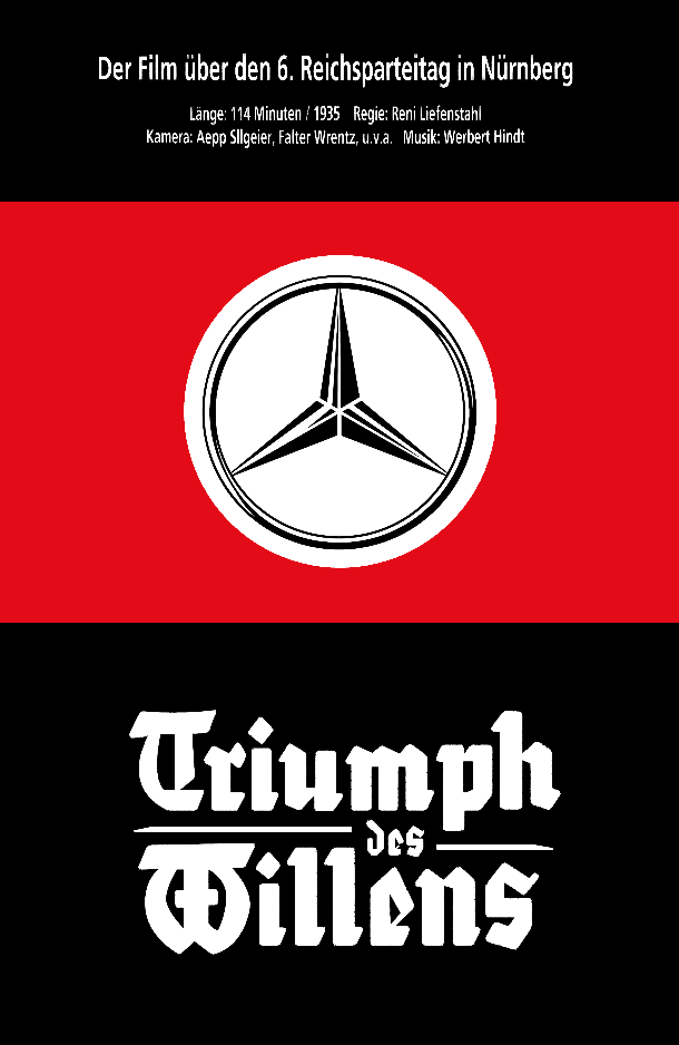 Triumph of the WIll.png