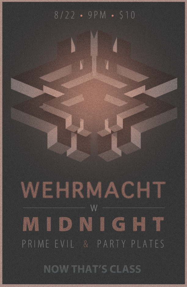 Wehrmacht.png