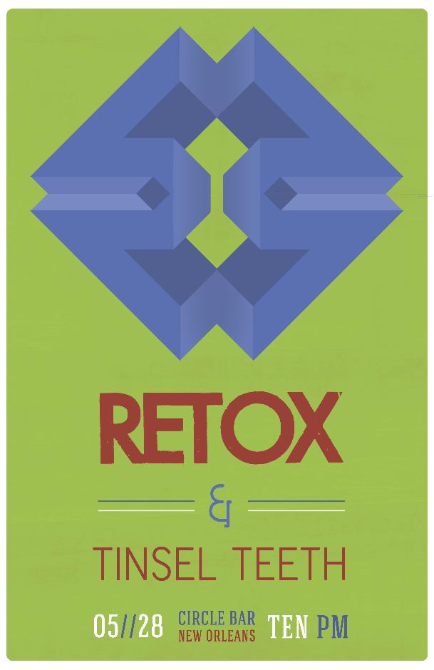 Retox.png