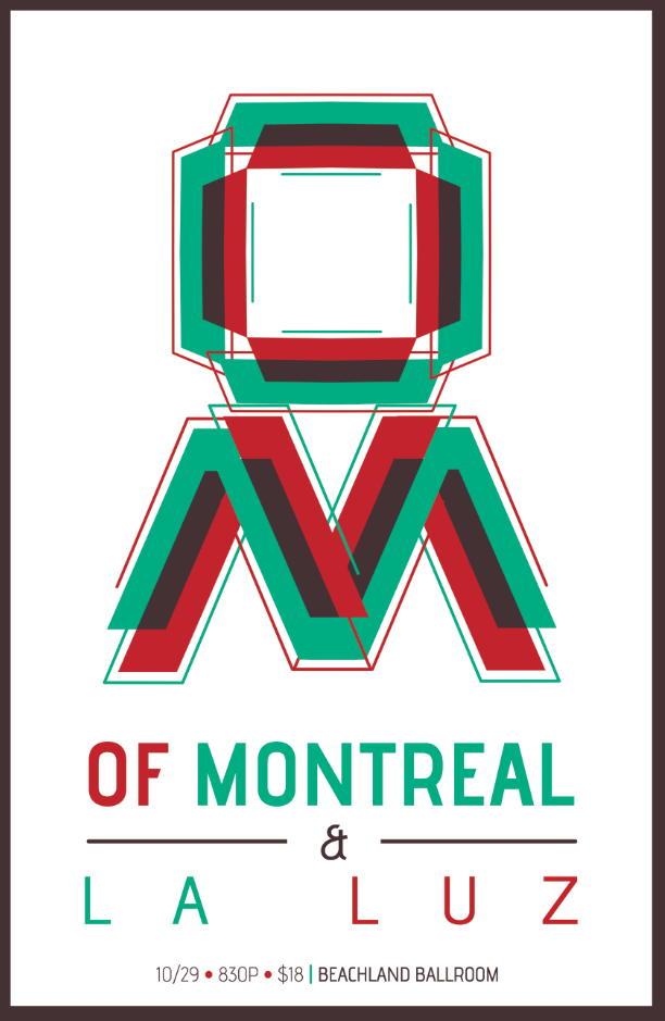 Of Montreal.png