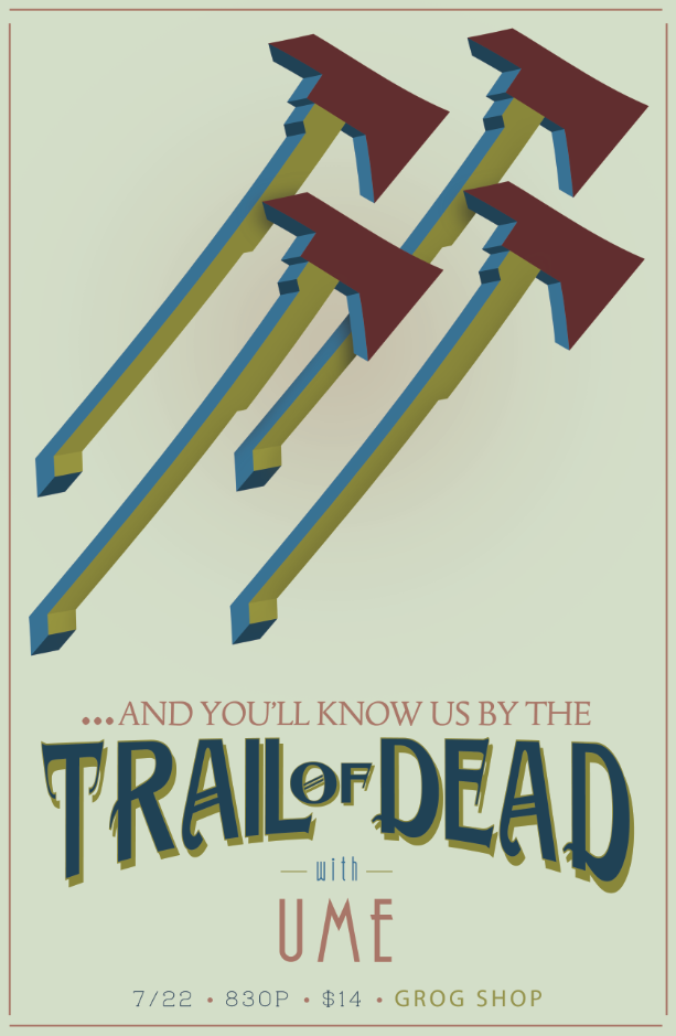 Trail of Dead.png