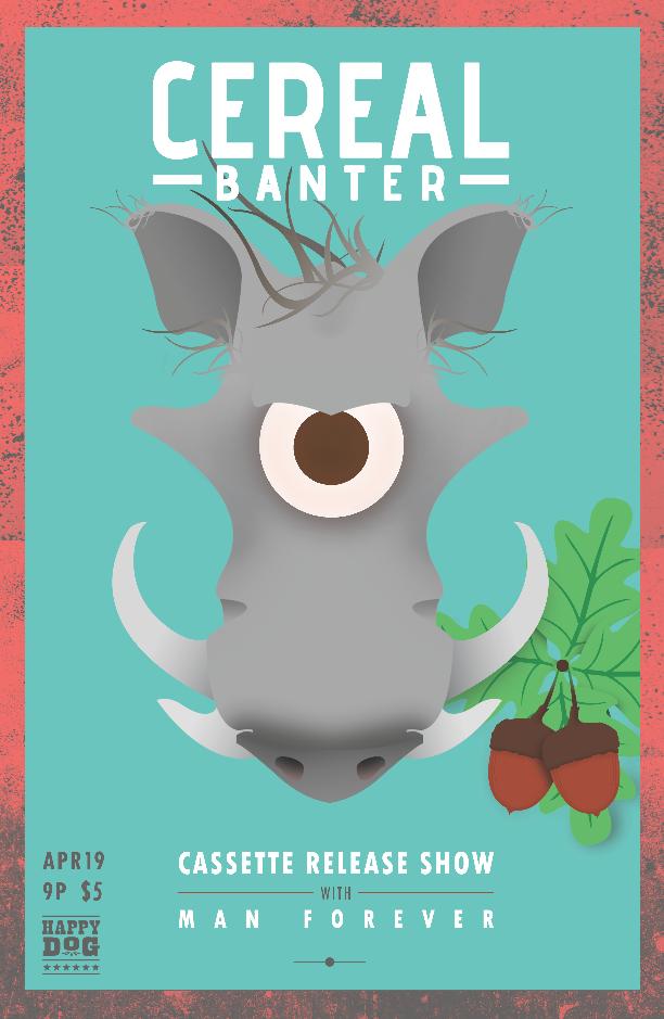 Cereal Banter Boar.png