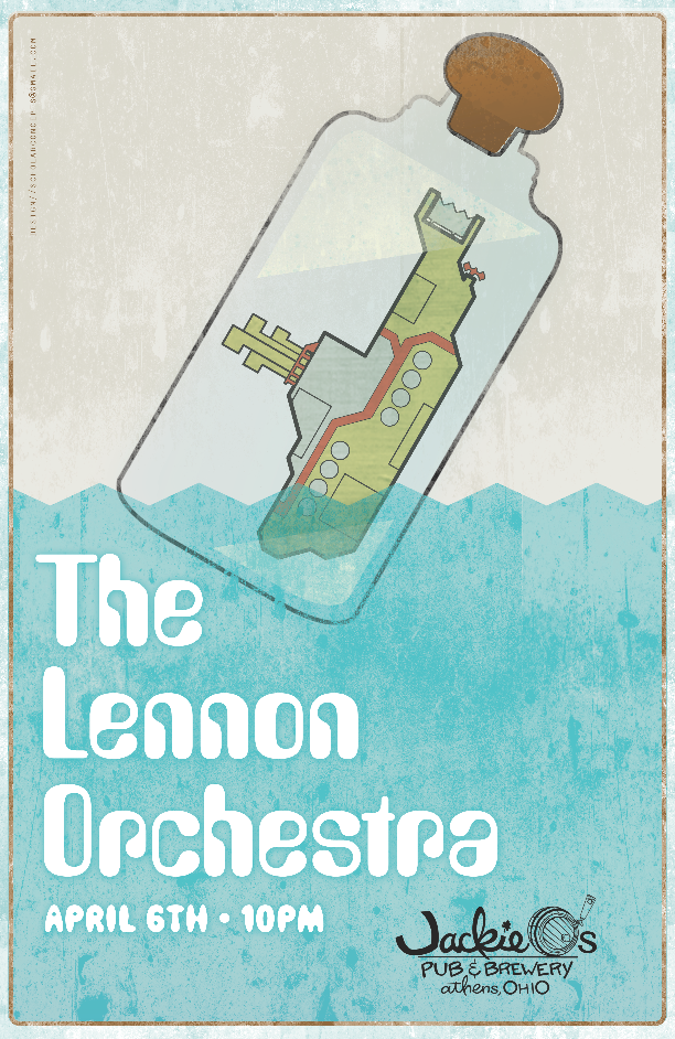 The Lennon Orchestra 2013.png