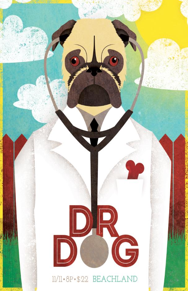Dr. Dog.png