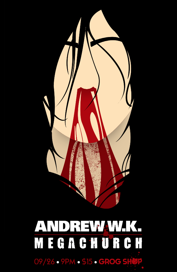 Andrew WK.png