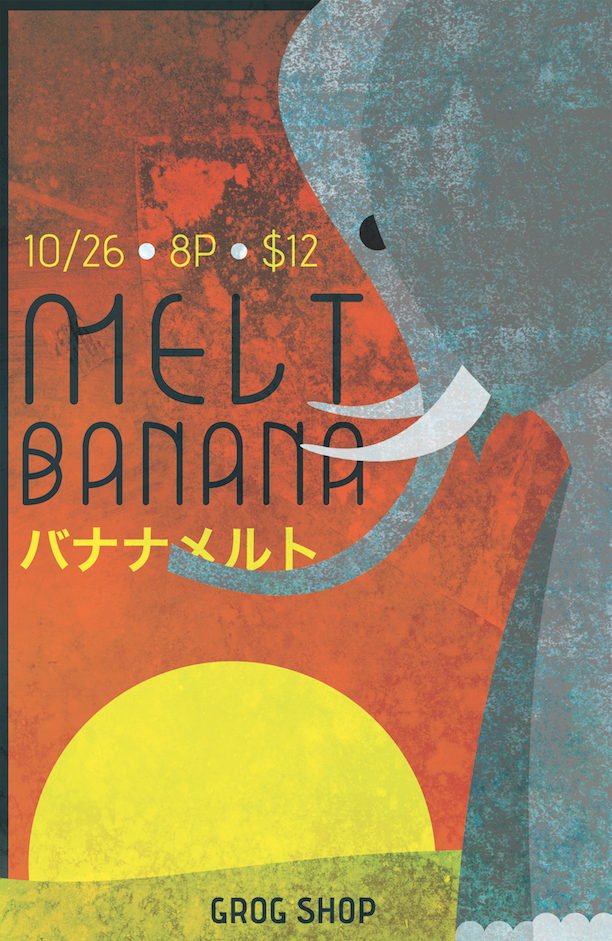 Melt Banana.png