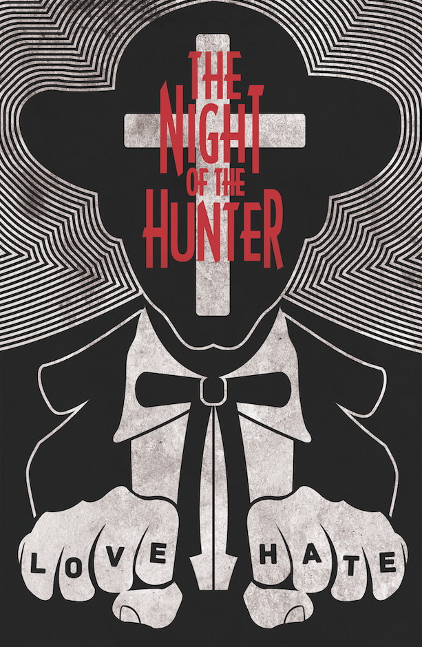 The Night of the Hunter.png