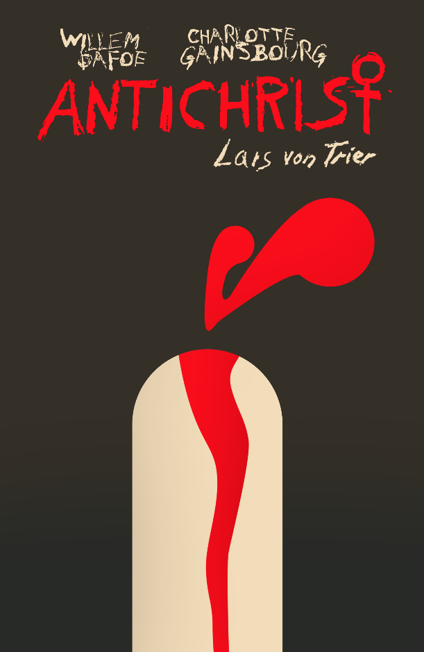 Antichrist.png
