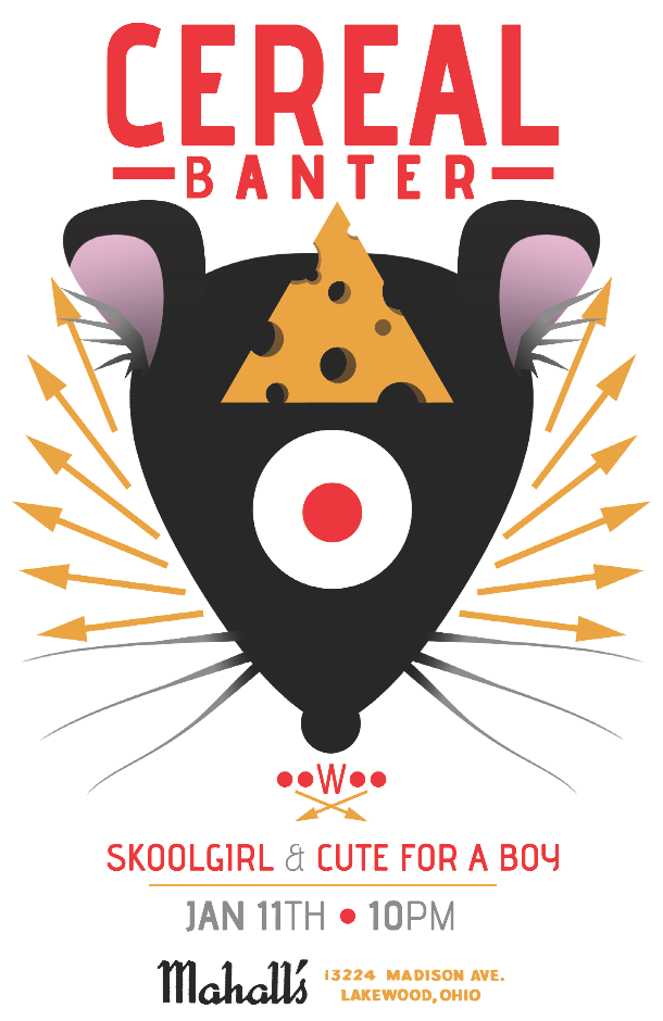 Cereal Banter Rat.png