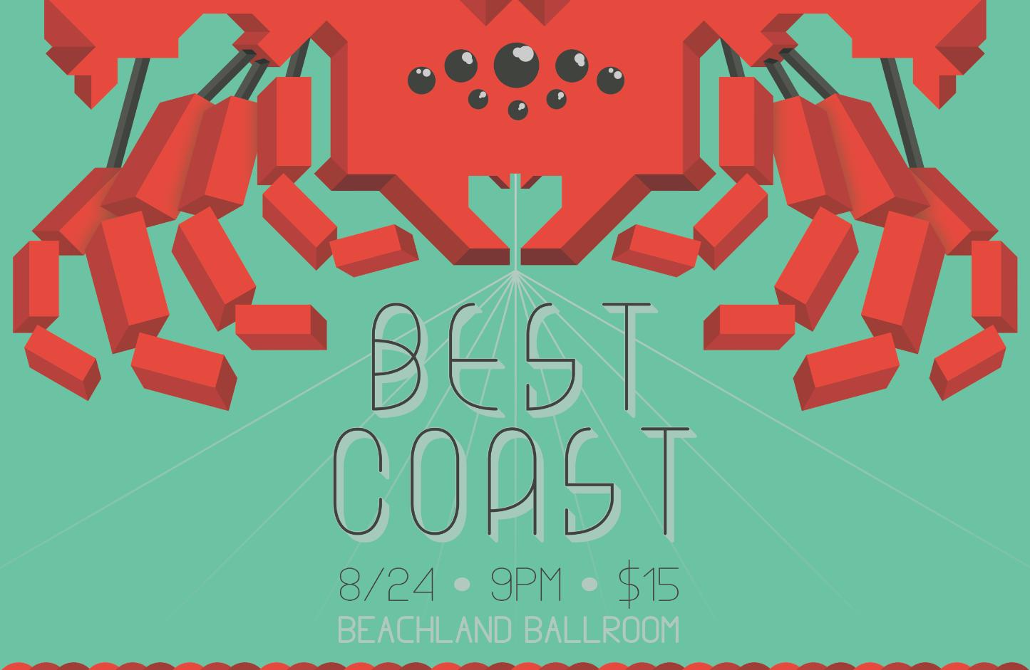 Best Coast.png