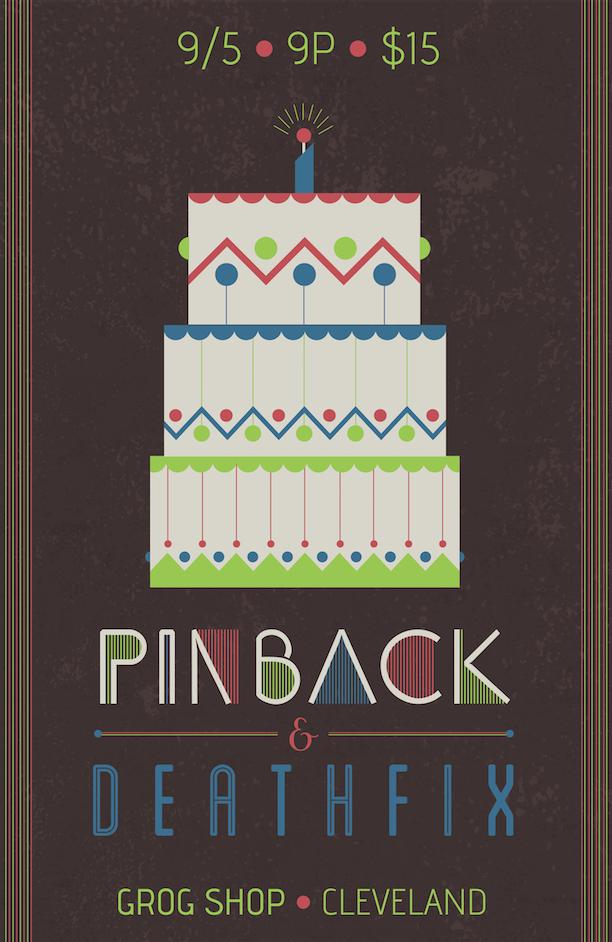 Pinback.png