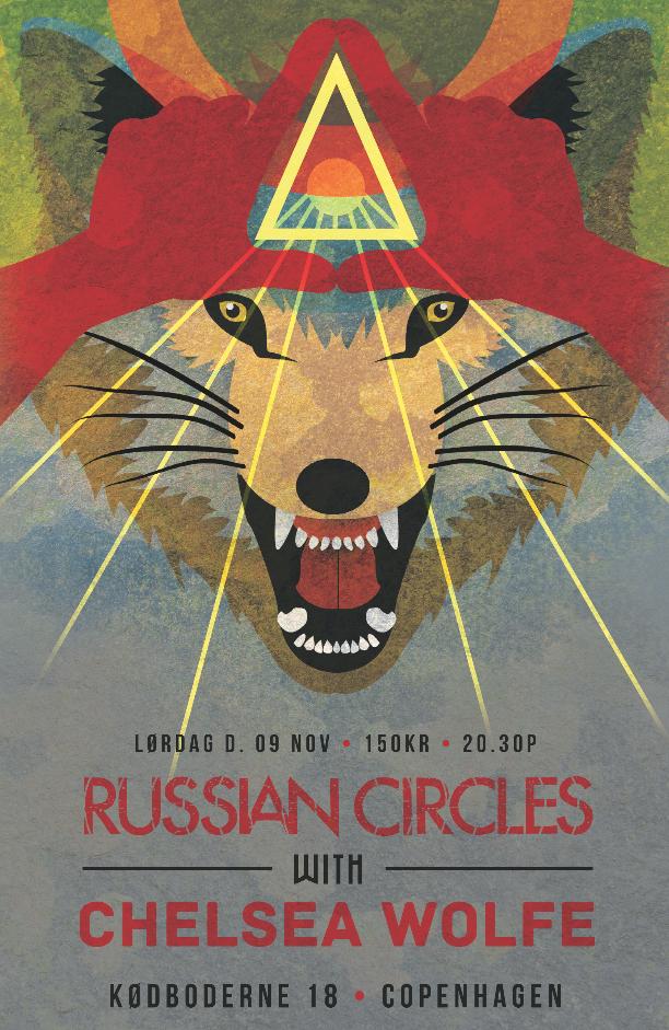 Russian Circles.png