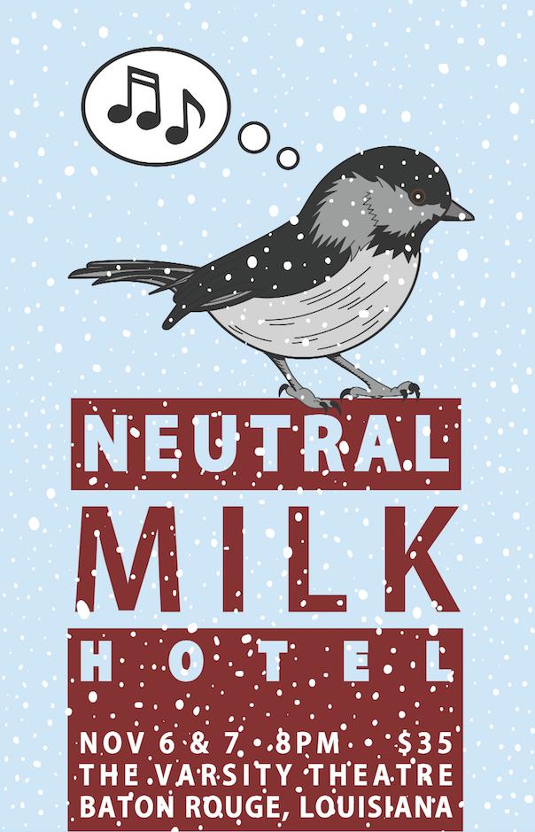Neutral Milk Hotel.png