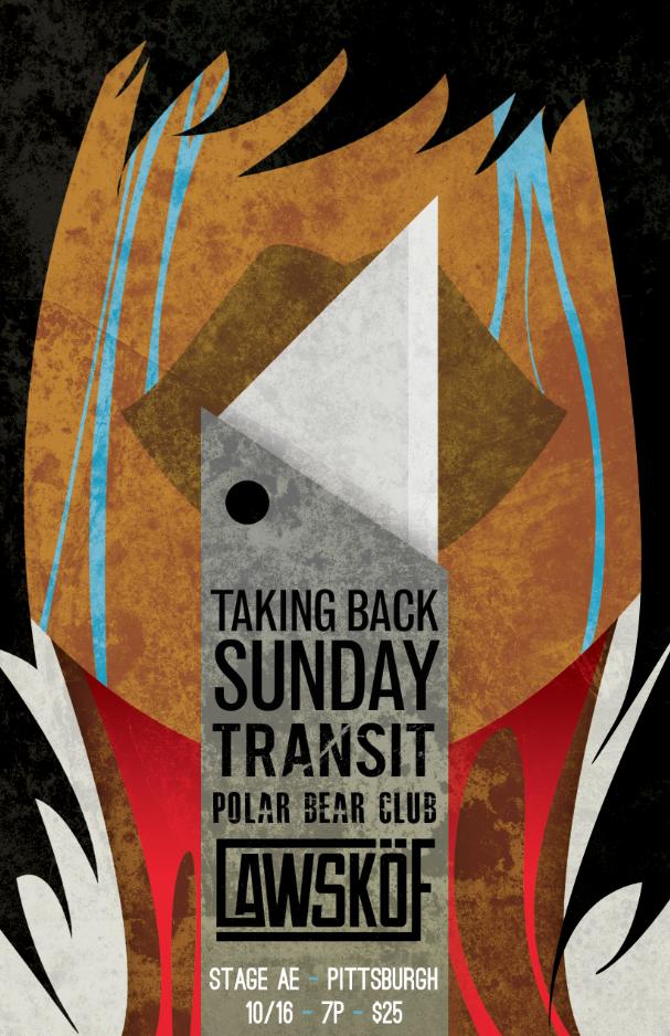 Taking Black Sunday.png