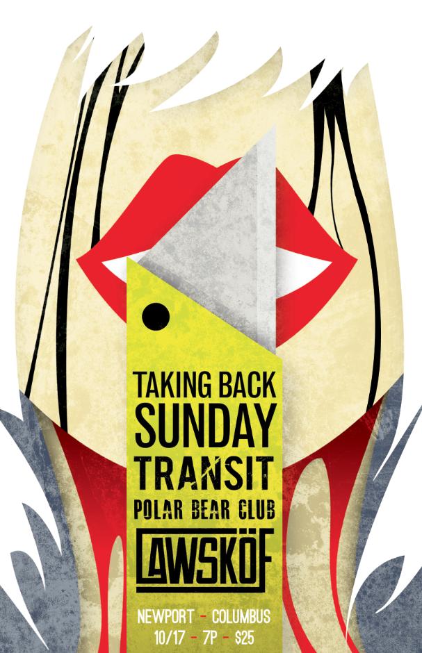Taking Back Sunday.png