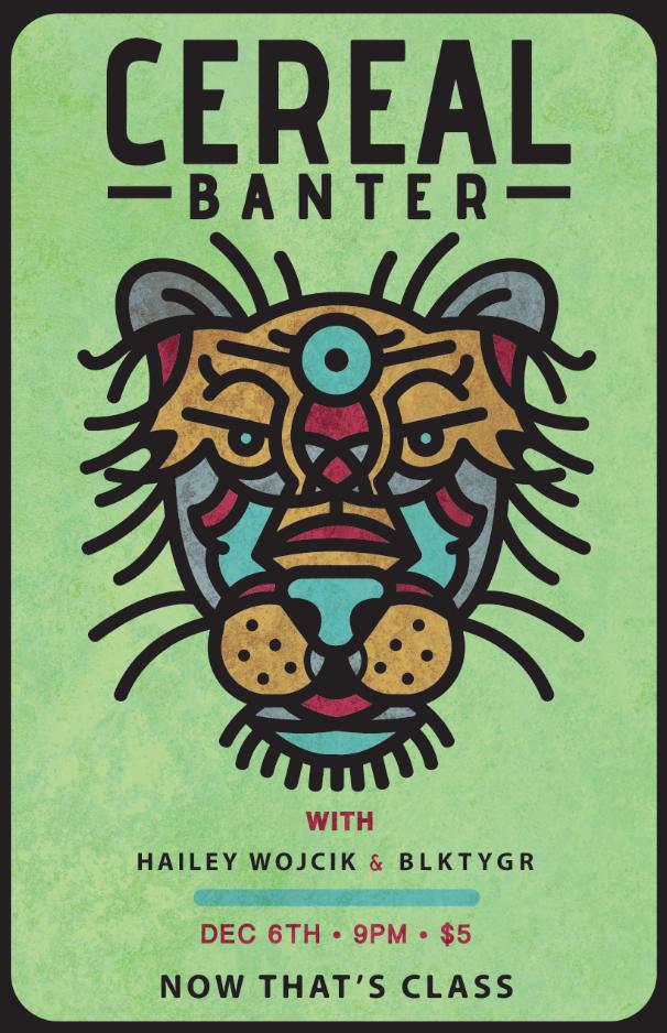 Cereal Banter Tiger.png