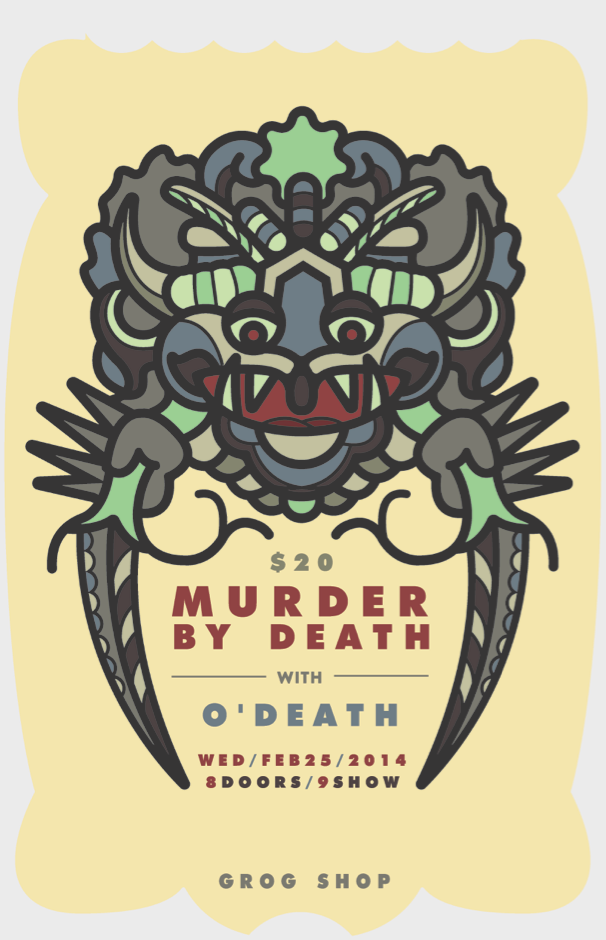 Murder By Death 2015.png