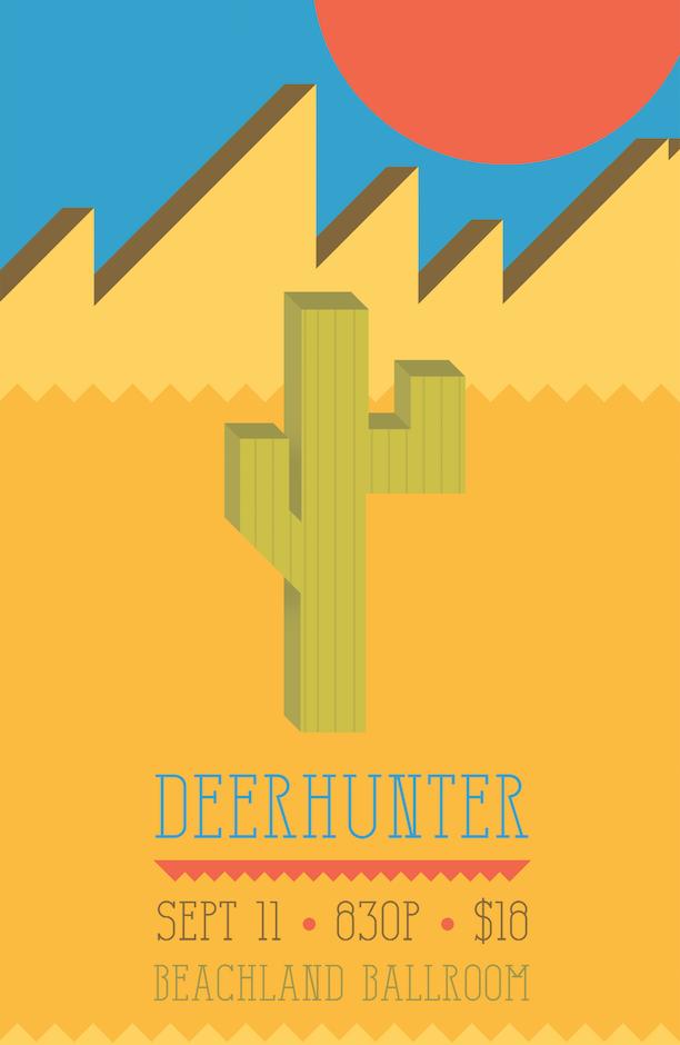 Deerhunter.png