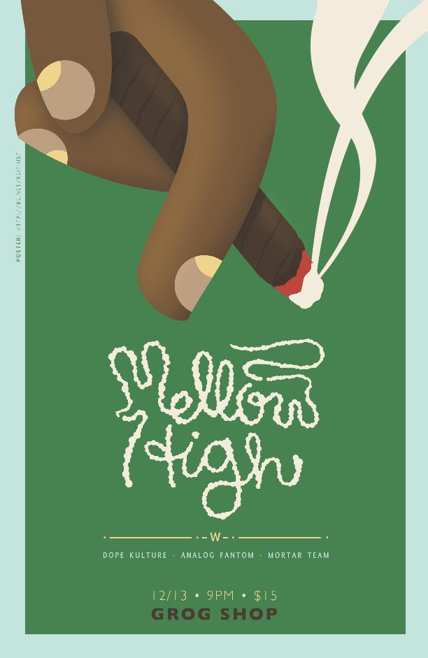 Mellow High.png