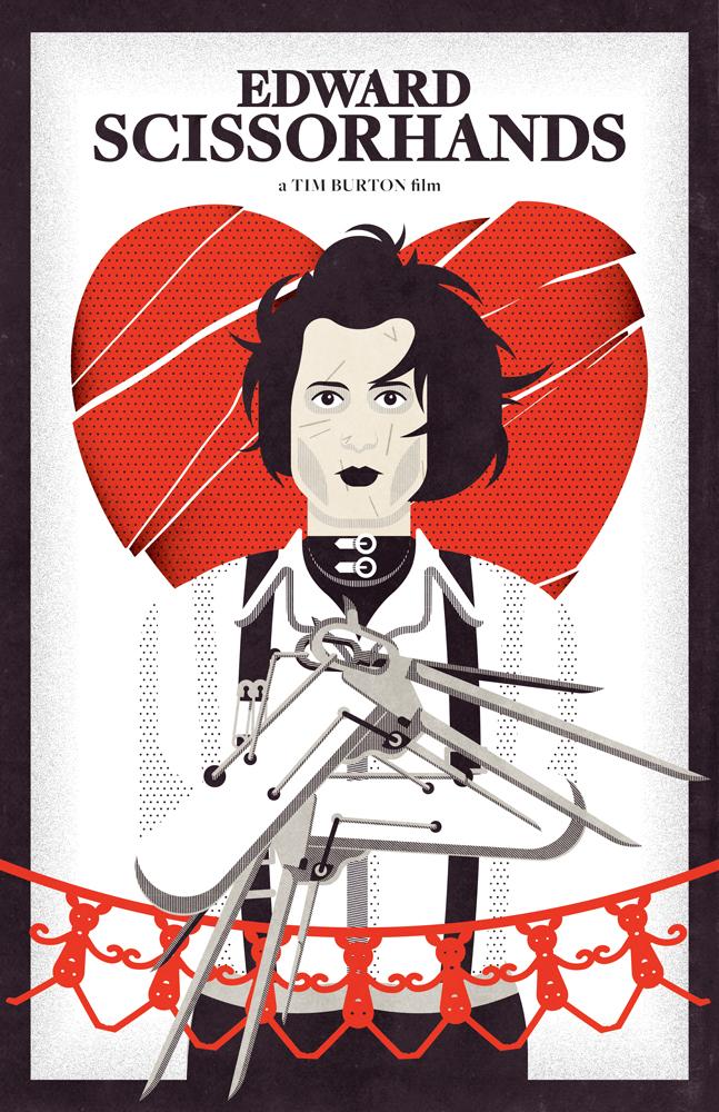 edward-scissorhands.jpg