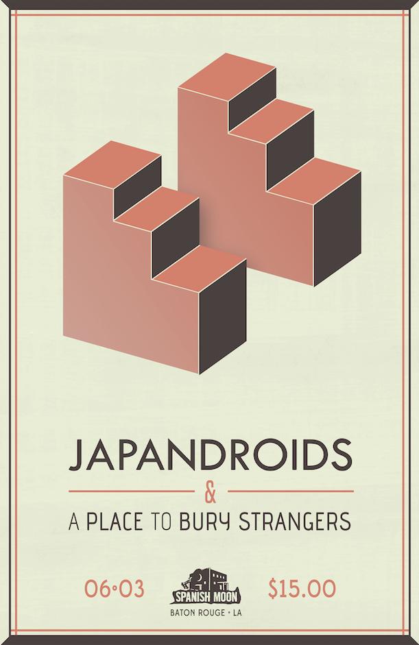 Japandroids.png