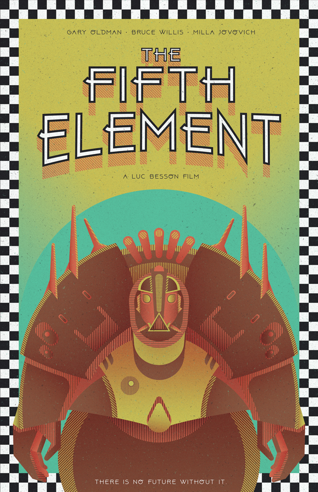 fifth-element-web.jpg