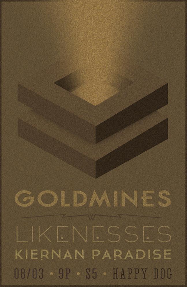 Goldmines.png