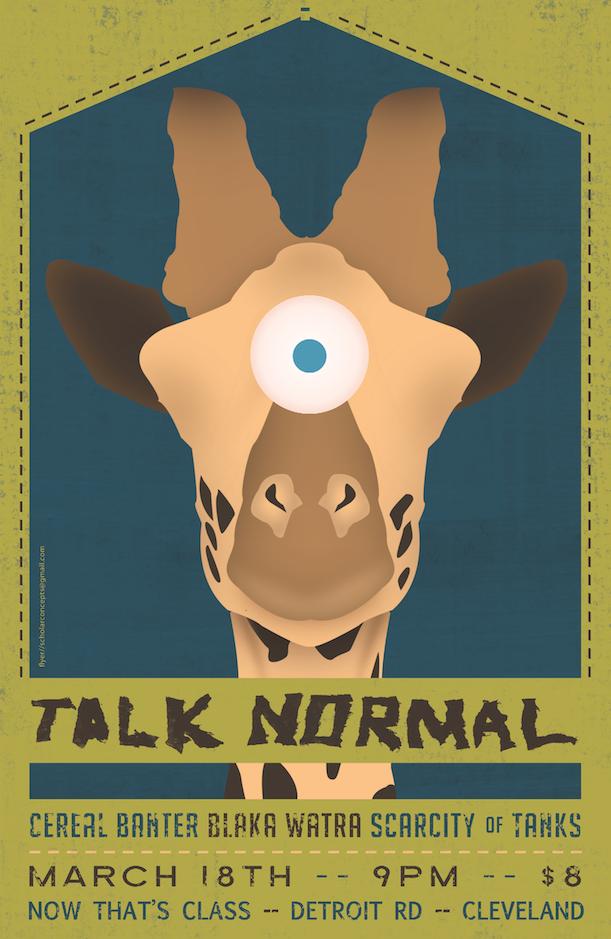 Talk Normal.png