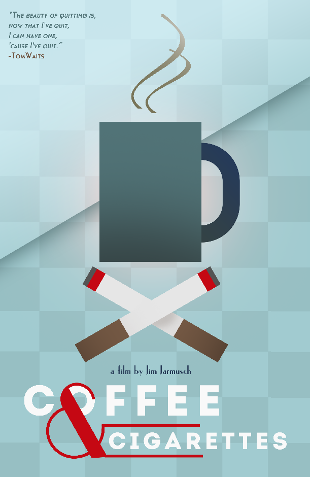 Coffee & Cigarettes.png