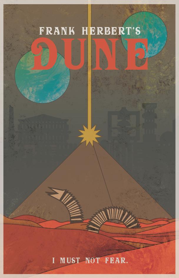 Dune - Book.png