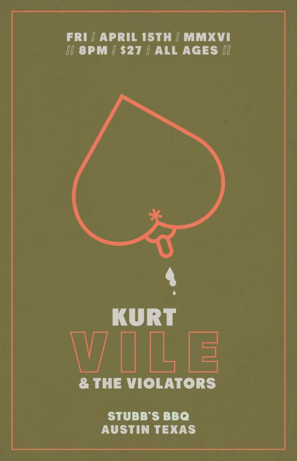 Kurt Vile Cum.png