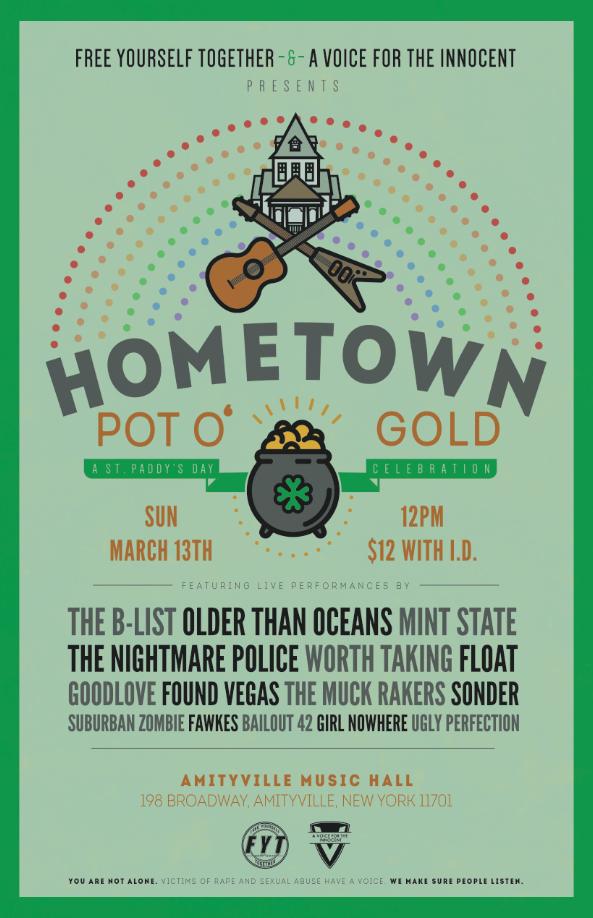 Hometown Pot O' Gold.png