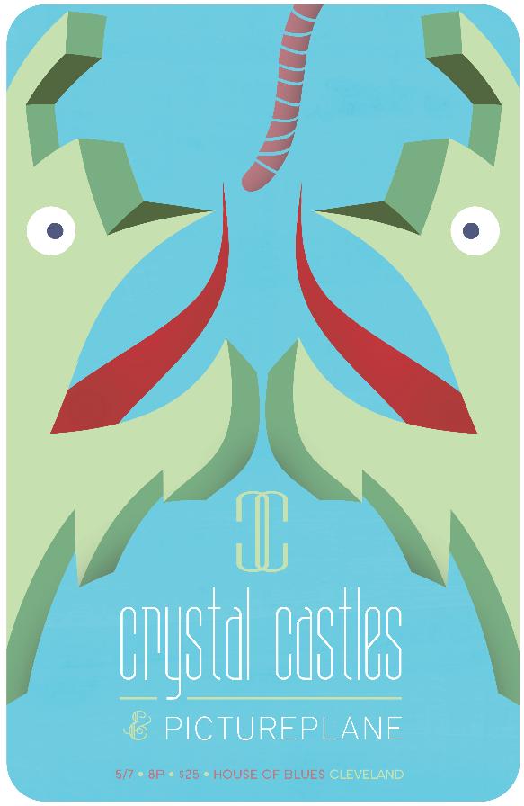Crystal Castles.png